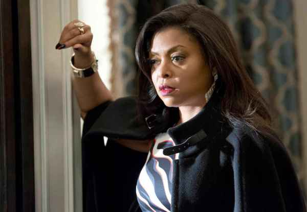 rs_1024x709-150318134818-1024-taraji-p-hensen-empire-ms-031815