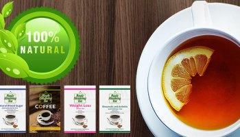Does green tea make you lose fat photo 4