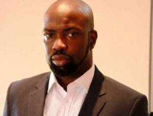 "Audu Maikori - ""Prostitution Is Illegal But Political Prostitution Is Allowed"" – Chocolate City Boss"