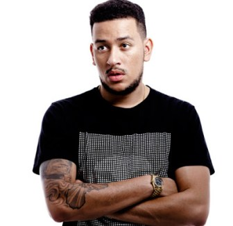 most handsome male celebrity in south Africa