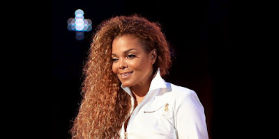 Janet Jackson's Ex-Sister-in-Law Apologizes Over Singer's 'Secret Daughter' Controversy