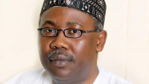 Ex-AGF Adoke Tests Positive For COVID-19 In UAE