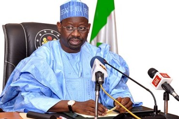 Nigeria doesn't need prayers – Gombe Governor