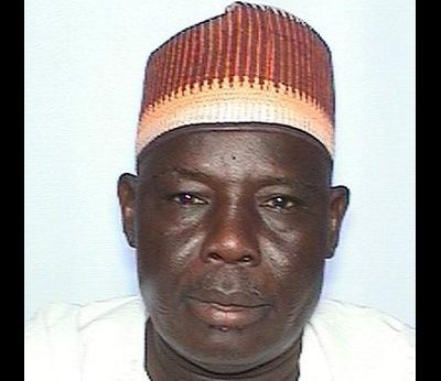 Nigerian lawmaker abducted in northwestern state