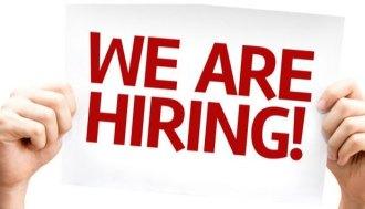 Marketing Job Vacancy in Lagos