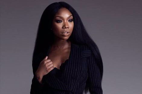 Brandy Unconscious on Delta Flight Rushed to Hospital