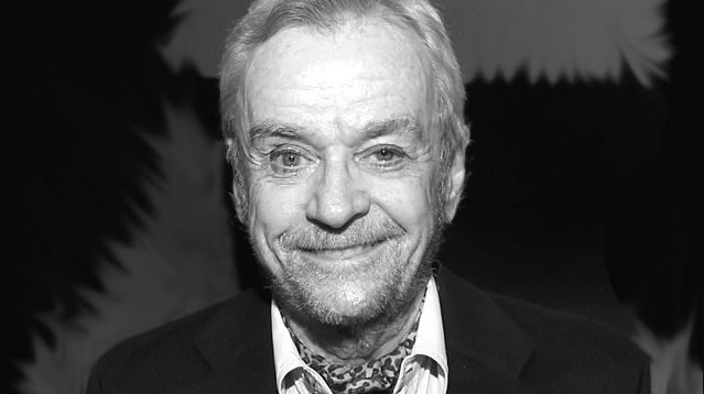 John Avildsen, Oscar-winning director of 'Rocky,' 'Karate Kid,' dies aged 81