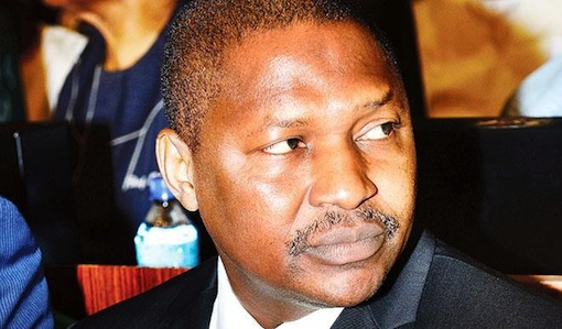 AGF Malami Clarifies Comments On Presidency As Controversy On Magu Gets Messier