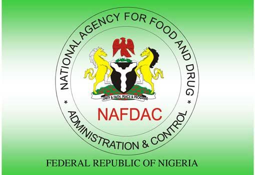 NAFDAC e1490096540159 - House of Reps members asked me for bribe – Nafdac DG