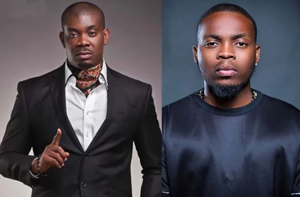 Image result for don jazzy and olamide