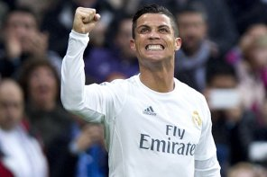 Real Madrid Finally Agree To Let C.Ronaldo Join Man United For Less Price