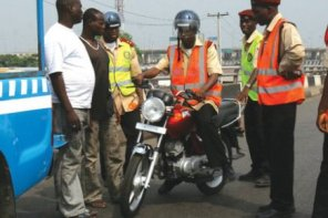 8 Things You Probably Didn't Know About FRSC