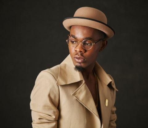 SPOTLIGHT: Patoranking, Nigeria's Dancehall Music Game Changer