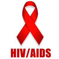 Image result for pictures of HIV positive patients in Nigeria