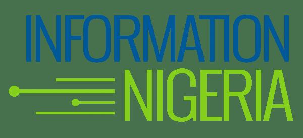 Nigeria News, Nigerian Newspaper