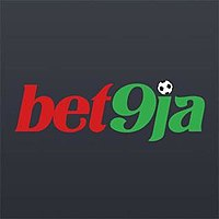 Bet9ja logo.jpeg - Just In: Senate threatens to shut down bet9ja
