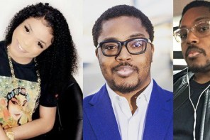 We don't want you, we want your father – Bobrisky Tells Paddy Adenuga