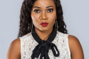 """Stupid Ass And Shameless Thing"" – Upcoming Actress Troll Popular Actress, Jumoke Odetola."