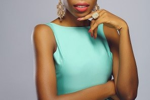 Actress Lala Akindoju Shares Concern On The Promotion Of Hard Drugs In Guise Of Music And Dance