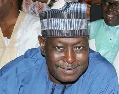 The North can also produce the next president in 2023 – Babachir Lawal