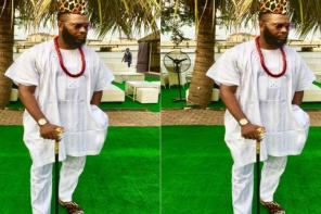 Joro Olumofin: Check out the 25 qualities of a wife material