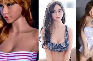 Barcelona brothel replaces women with s*x dolls, Home service also available