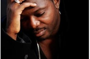 OJB's elder brother drags wife and kids to court over late brother's house in Lagos
