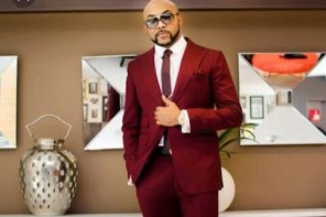 BANKY W, RE-BRANDS HIS RECORD LABEL