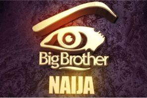 BigBrotherNaija 2018: A Round Up Of What Went Down In The House During The Last Weekend
