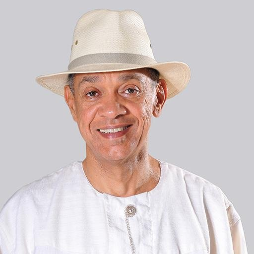 "bbnaija will not change nigeria ben bruce sends important message to youths - ""Days of building statues are over"" Ben Bruce says as he congratulates Imo state governor-elect, Ihedioha"