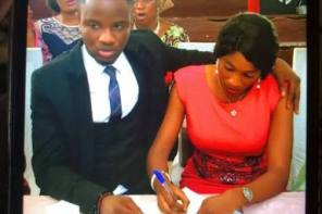 BIG BROTHER NAIJA 3: DEE ONE EVENTUALLY SPEAKS UP ON HIS MARRIAGE AFTER EVICTION