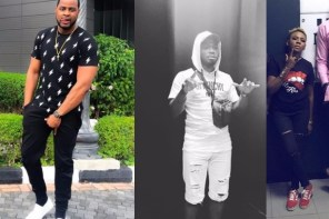 DJ Xclusive set to collaborate with Slimcase & Mzkiss