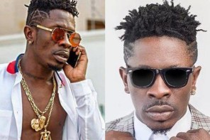 Death Prophecy Has Affected Shatta Wale's Performance In Bed- Lawyer