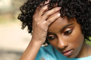 """i am cheating on my husband because my father cheated on my mother for years woman says - """"I Love Him But I Don't Like The Habit Of Him Smelling My Asshole"""" – Nigerian Lady Cries Out"""