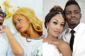I need your prayers, I might not live to see March – Diamond Platnumz says after being dumped