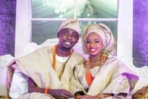 Important things you need to know about dating a Yoruba man
