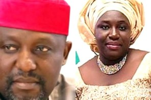 Marry Two or more wives to reduce prostitution – Imo state Commissioner for Happiness