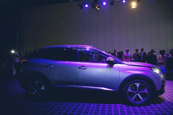 Peugeot 3008 SUV -Page-4-Image-4-360nobs