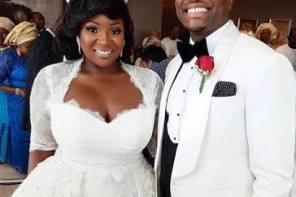 """Timaya, Iyanya & Praiz Stopped Talking To Me When I Got Married"" – Toolz"
