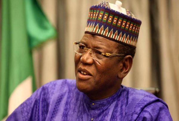 Sule Lamido On Insecurity: We've No Leadership In Nigeria