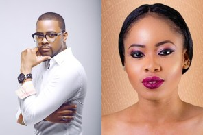 #BBNaija : 'Nina Is Such A Sweet Girl, How Can One Get Mad At Her' – Dj Xclusive