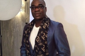 'I Am Not Pleased With The Current State Of Yoruba Music'- Fuji Legend K1 De Ultimate Says