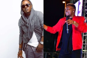 M.I Abaga List His Top 5 African Rappers…. Olamide, Vector Didn't Make The List