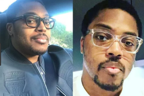 Paddy Adenuga advises men on what to do before sending money to their women