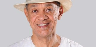 Senator Ben Murray Bruce who represented Bayelsa East in the 8th Senate says 5 beauty queens had once revealed to