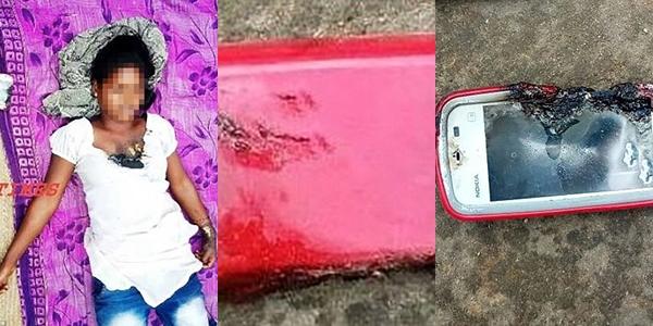 https://i2.wp.com/www.informationng.com/wp-content/uploads/2018/03/teenage-girl-dies-after-her-phone-exploded-while-she-was-making-call-see-photos.jpg