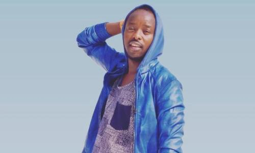 Ugandan Star Defeats Davido And Emmanuella To Win