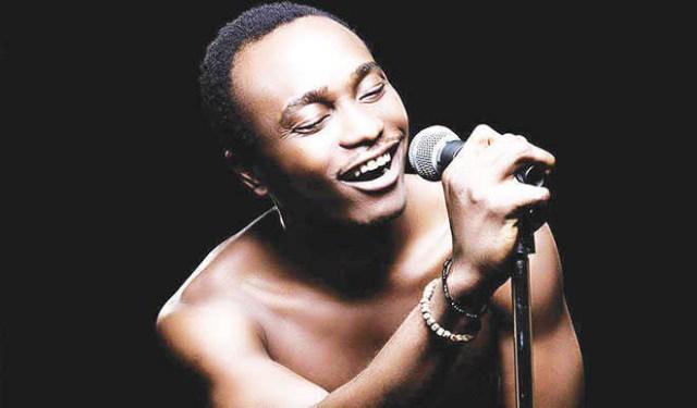 I Am Nigeria's Best Artist: Brymo Boasts