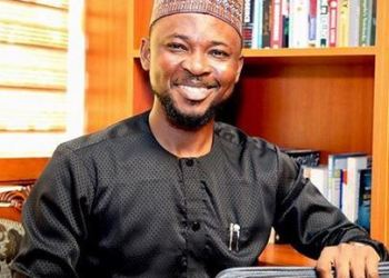 If A School Expels Your Child For Having Intercourse, Sue The School: Omojuwa