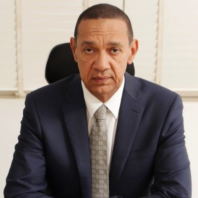 senator murray bruce reacts to dino melayes arrest - Dear President Buhari, you haven't built a single school, yet you want crime to end? Ben Bruce
